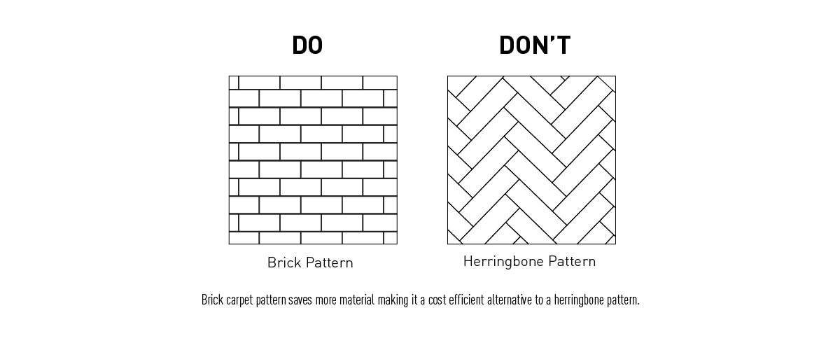 2018_0129_Herringbone-Brick-01.png#asset:3525
