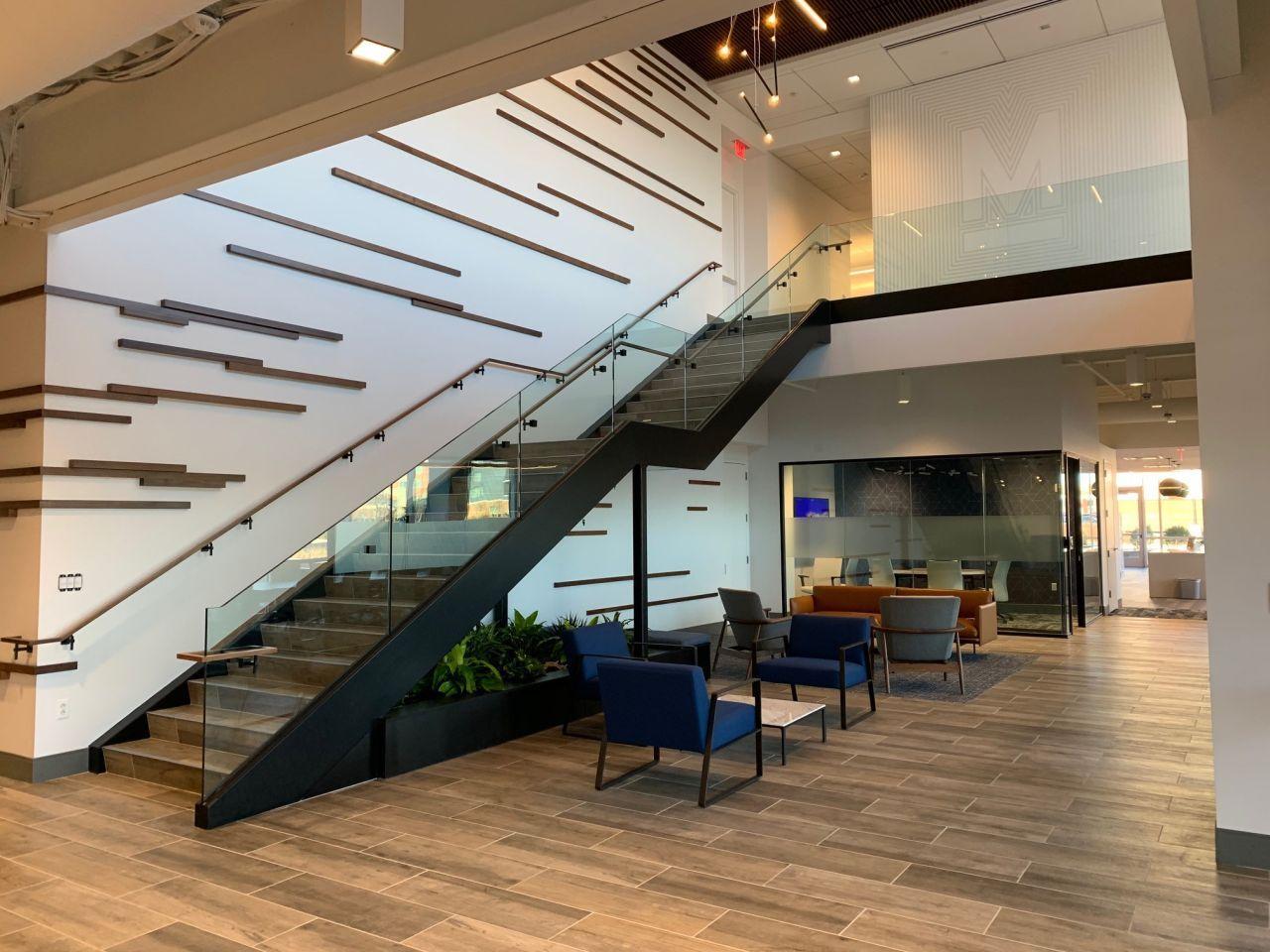 Meketa-Stairwell_210122_162658.jpg#asset:6102