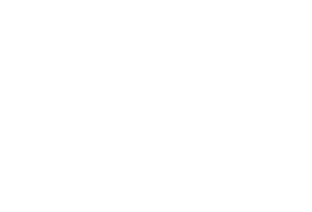 Logo  Lincoln  Property  Company
