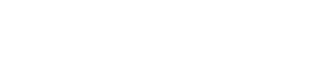Cushman Wakefield Logo White Trans