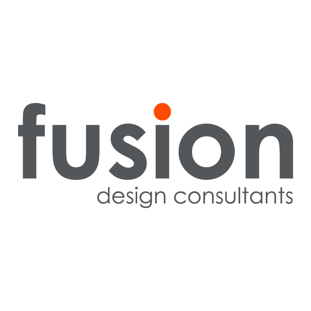 Fusion Design Consultants | Fusion Design Consultants